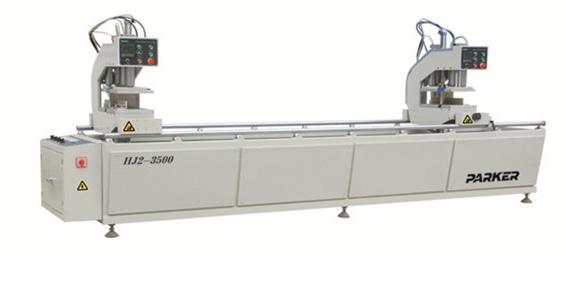 PVC-Double-Head-Welding-Machine.jpg