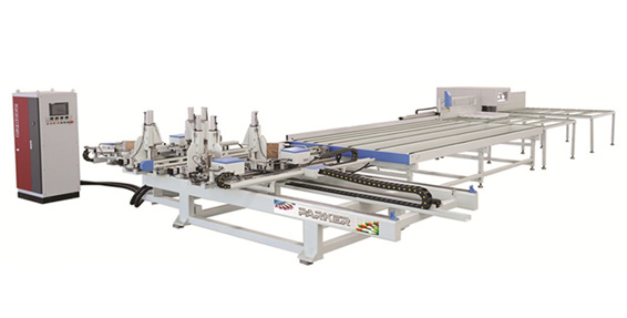 PVC-Welding-And-Cleaning-Production-Line.jpg