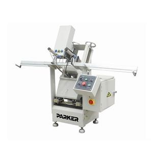 PVC Profile 2-axis Water-Slot Routing Machine