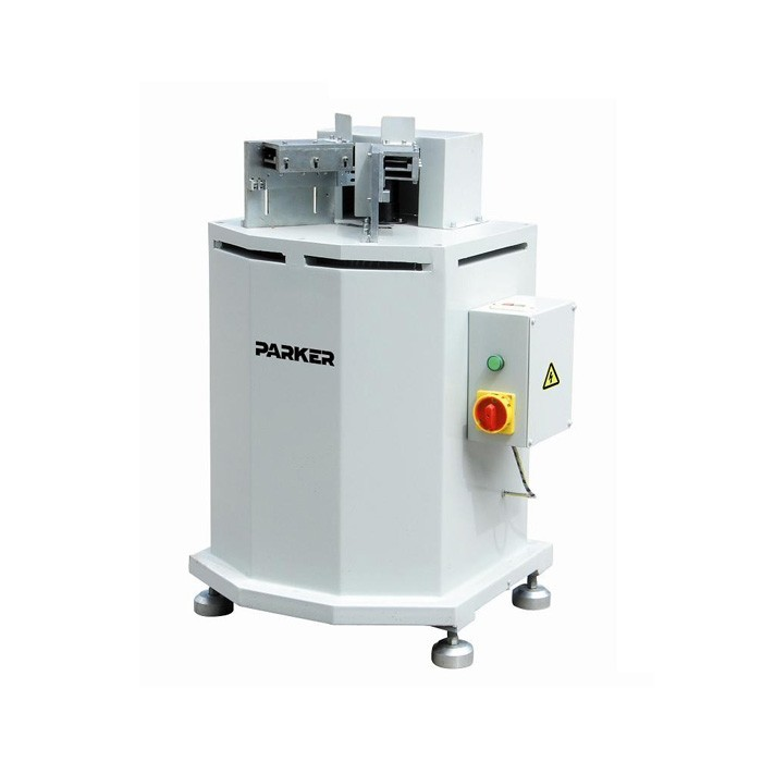 Sealing Cover Milling Machine