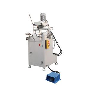 Copy Router Three Hole Drilling machine