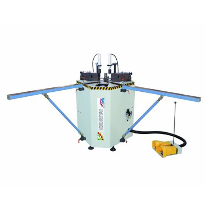 High quality Window Door Pneumatic Crimping Machine Quotes,China Window Door Pneumatic Crimping Machine Factory,Window Door Pneumatic Crimping Machine Purchasing