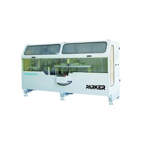 Curtain Wall Notching Cutting Saw