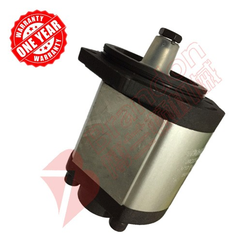 China Cheap MF 650 Hydraulic Pump Suppliers Product Promotions