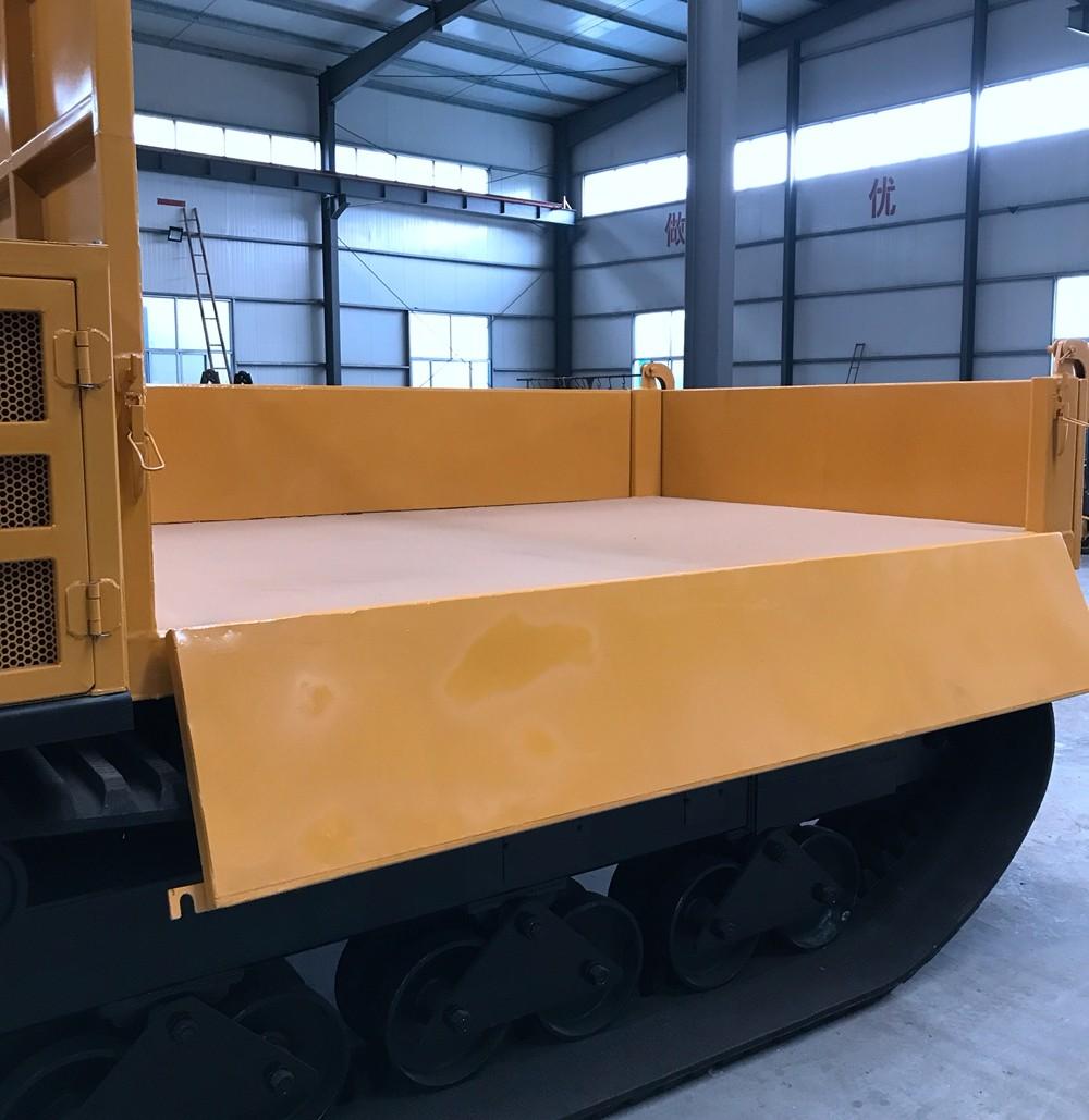 Sales Rubber Track Dumper, Buy Rubber Track Dumper, Rubber Track Dumper Factory, Rubber Track Dumper Brands