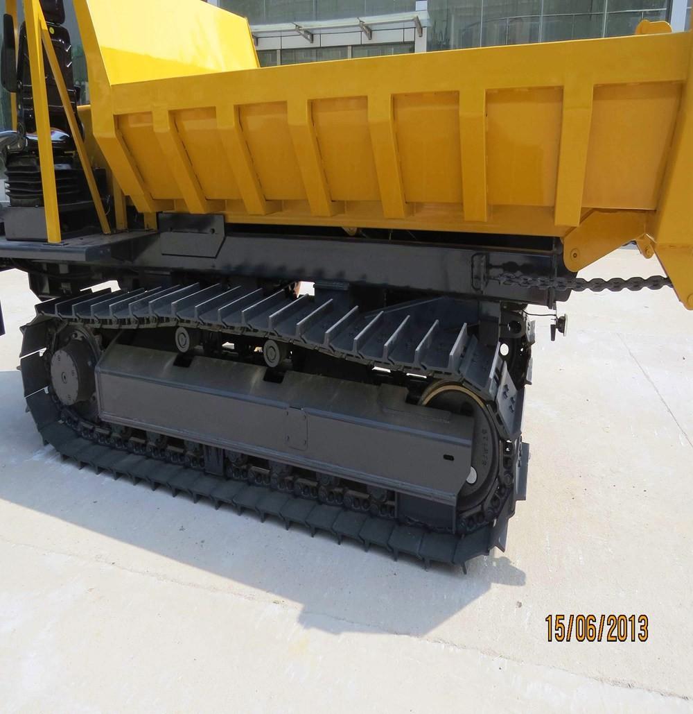 Sales Dumper Truck, Buy Dumper Truck, Dumper Truck Factory, Dumper Truck Brands