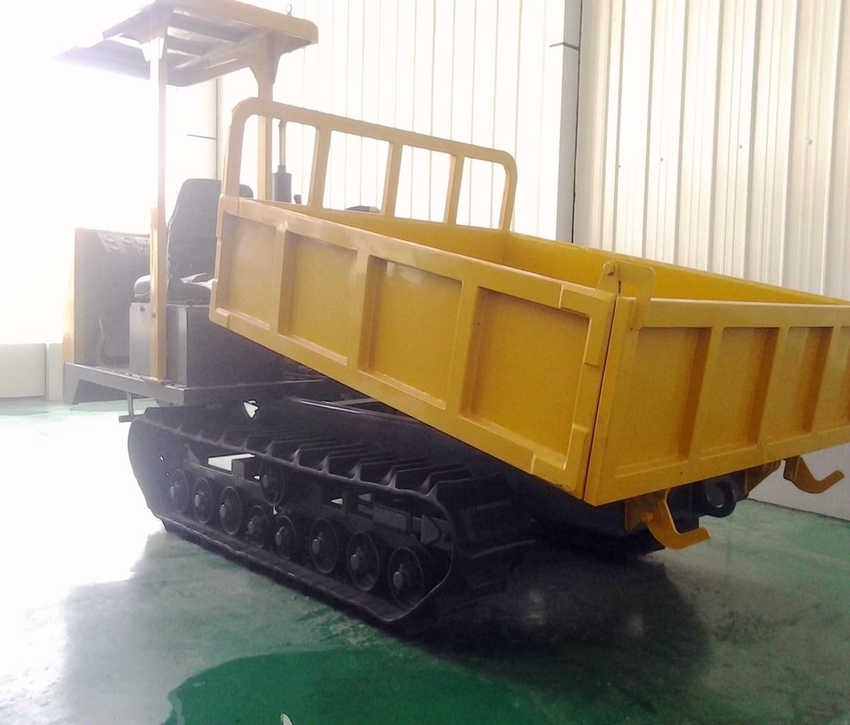 3 吨 橡胶履带运输车) (4).jpg