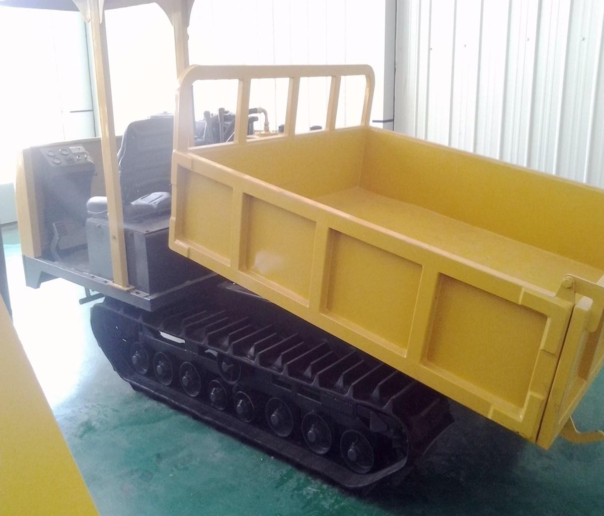 3 吨 橡胶履带运输车) (5).jpg