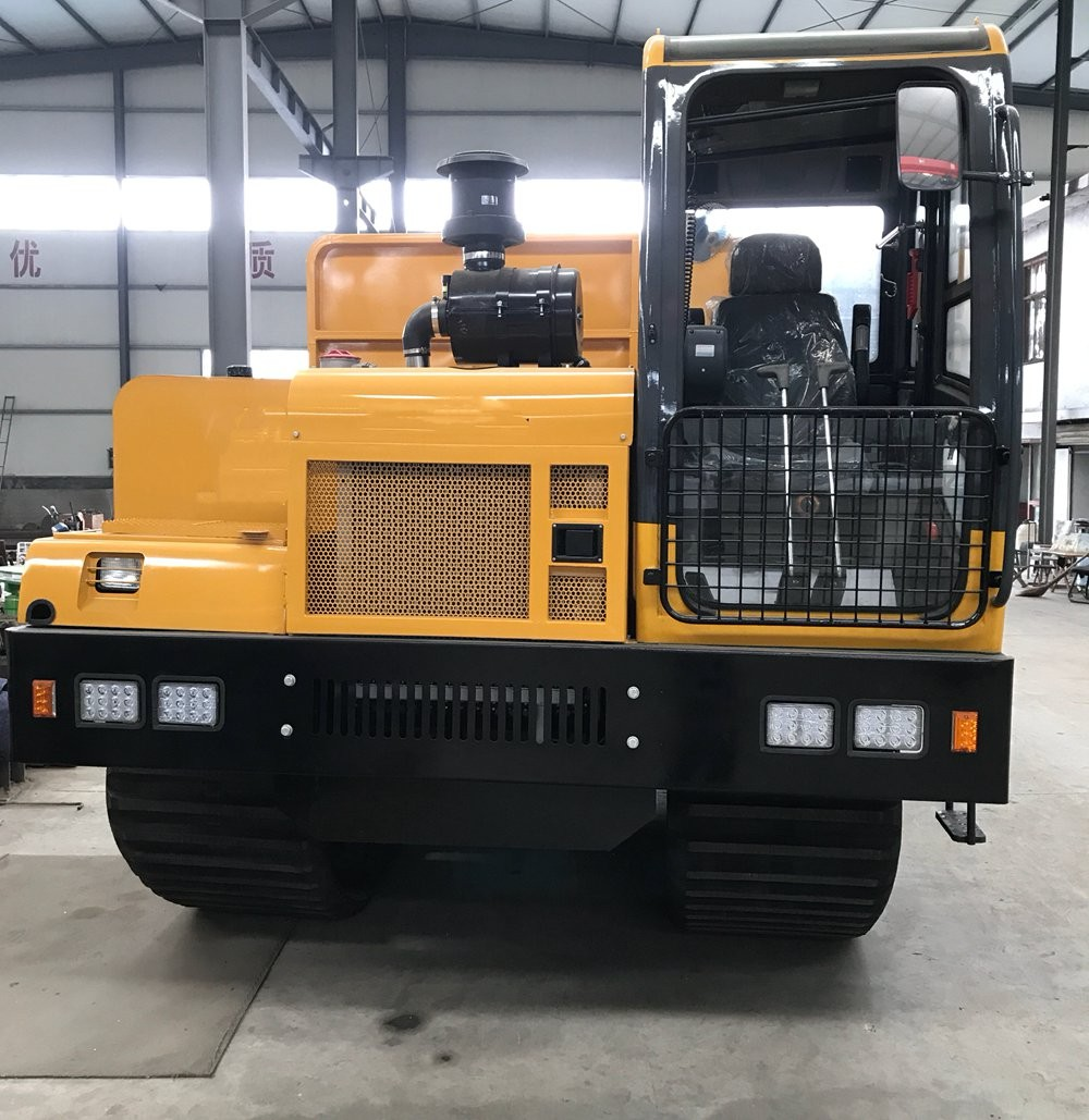 Sales MST 1500 Full Rubber Truck Dumper, Buy MST 1500 Full Rubber Truck Dumper, MST 1500 Full Rubber Truck Dumper Factory, MST 1500 Full Rubber Truck Dumper Brands