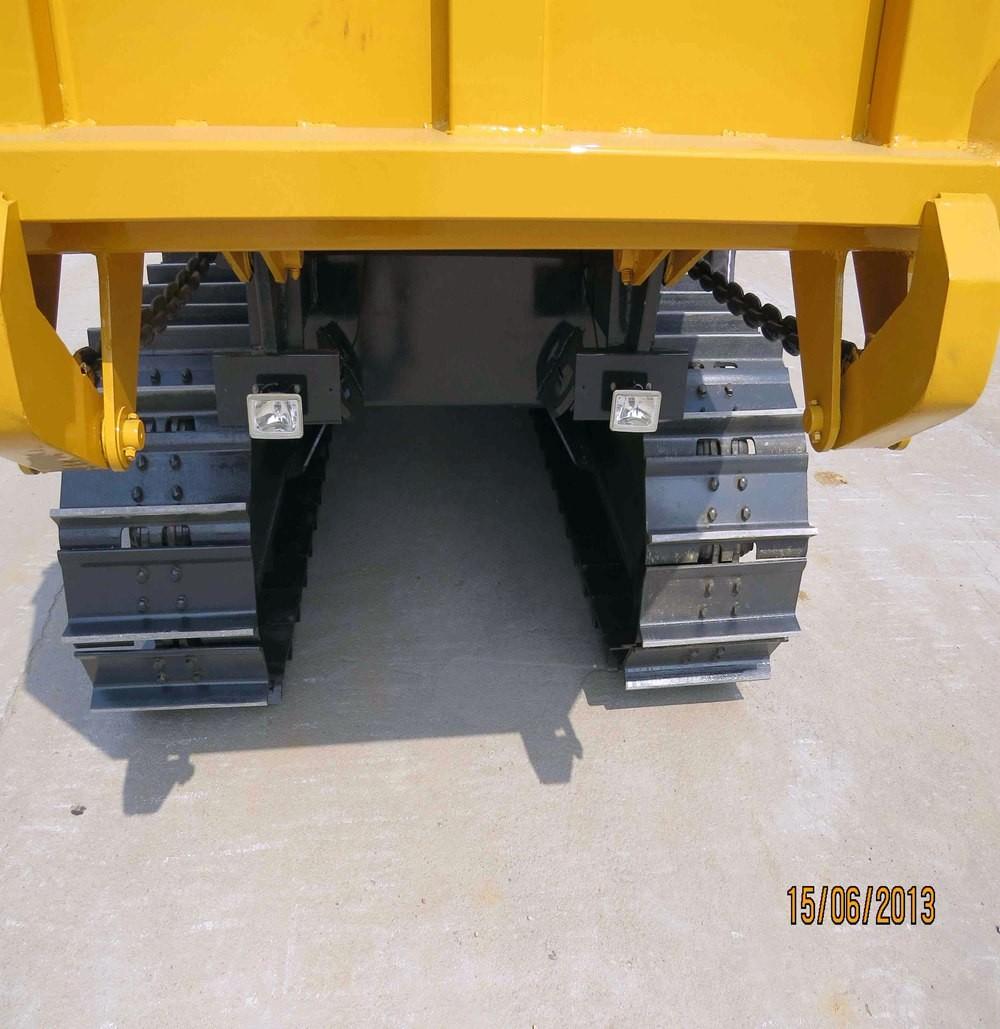 Sales 6 Tons Capacity Crawler Dumper Truck, Buy 6 Tons Capacity Crawler Dumper Truck, 6 Tons Capacity Crawler Dumper Truck Factory, 6 Tons Capacity Crawler Dumper Truck Brands