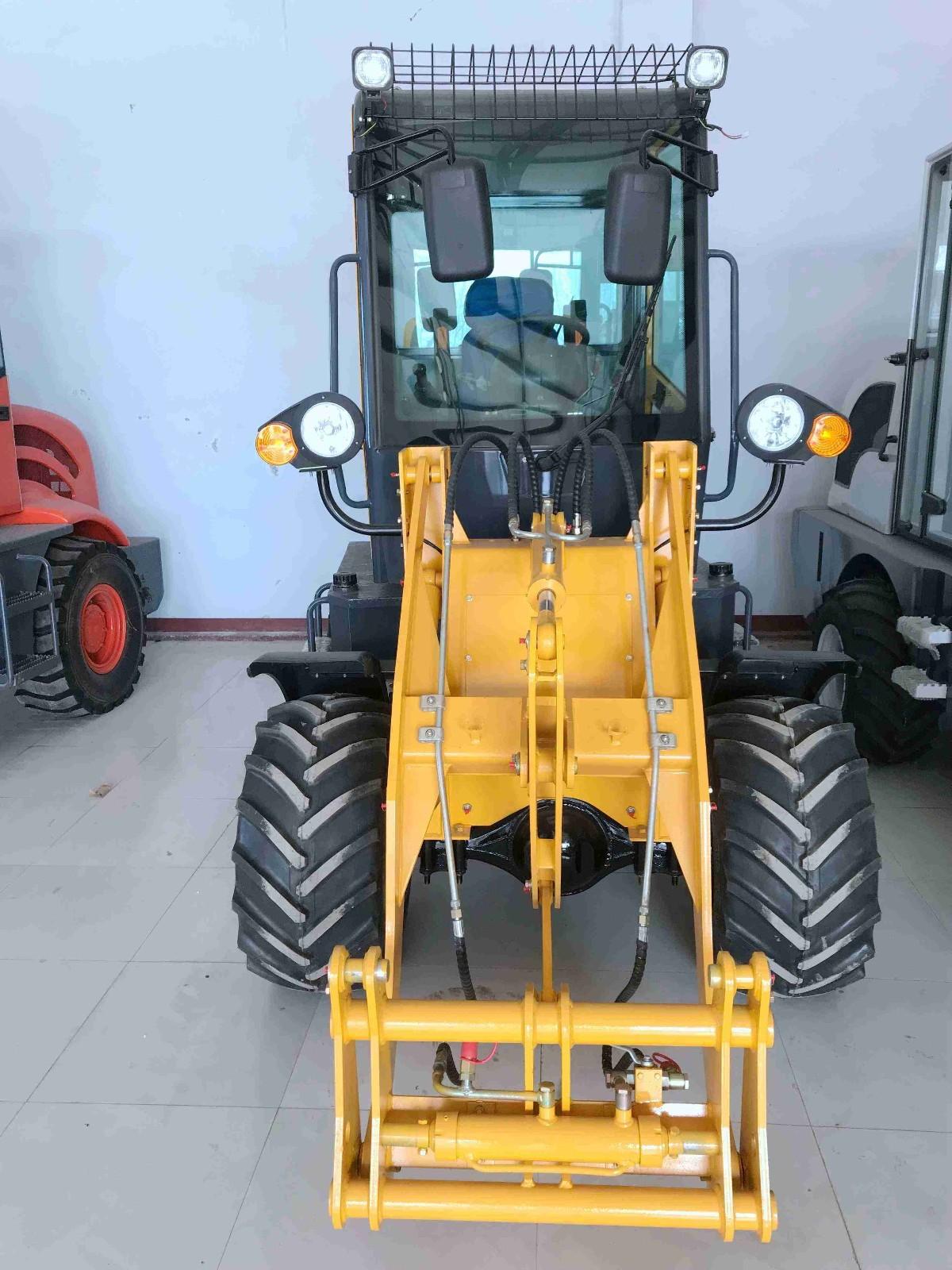 ZL-08F wheel loader with bigger tyres (3).jpg
