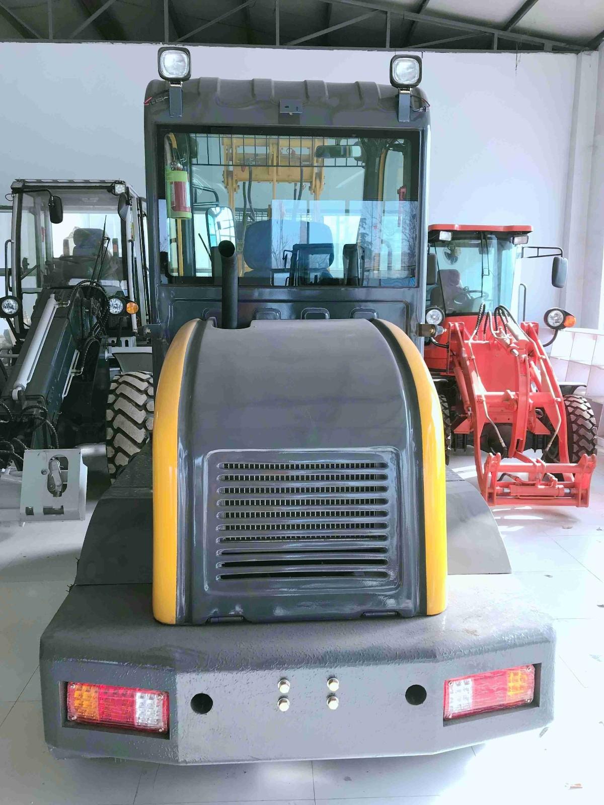 ZL-08F wheel loader with bigger tyres (5).jpg