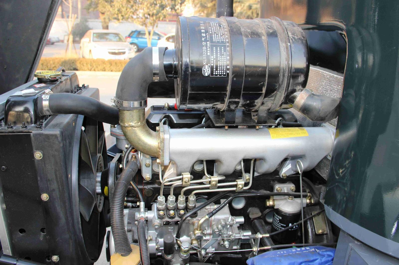 发动机 engine.jpg