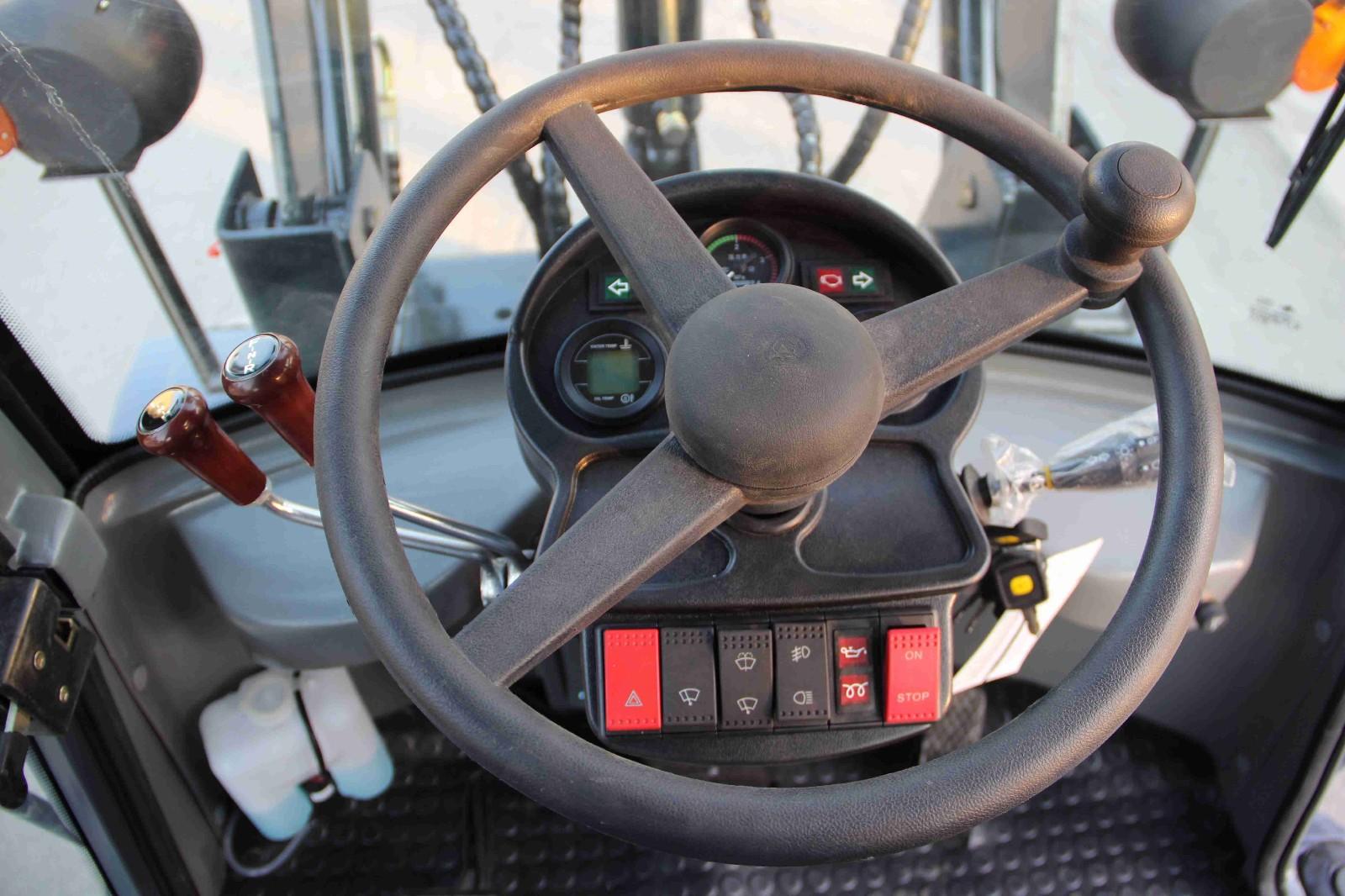 方向盘 Steering.jpg