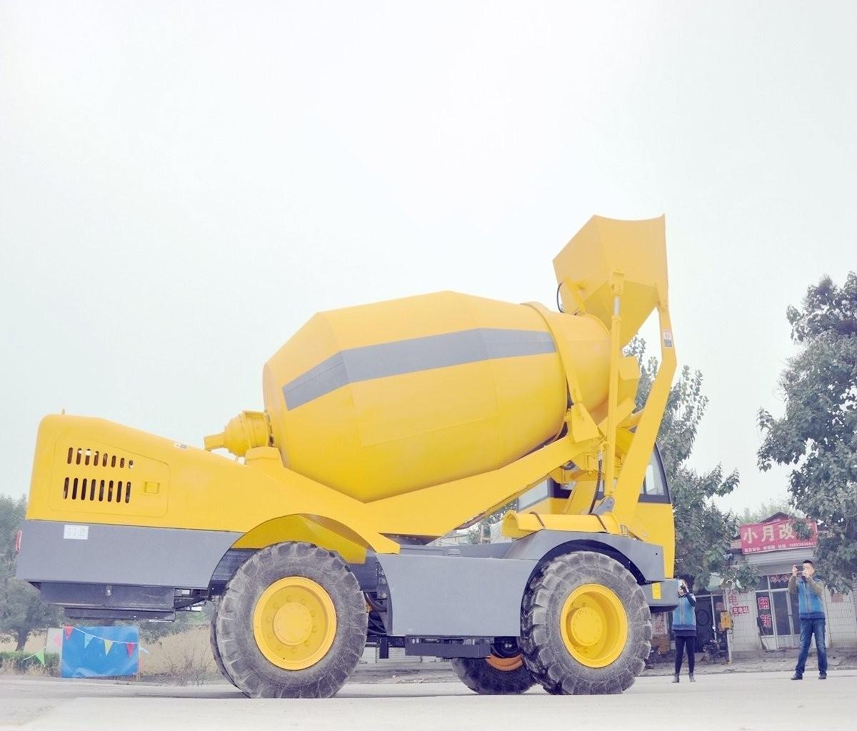 Sales 4.M3 Bratch Self-loading Concrete Mixer, Buy 4.M3 Bratch Self-loading Concrete Mixer, 4.M3 Bratch Self-loading Concrete Mixer Factory, 4.M3 Bratch Self-loading Concrete Mixer Brands