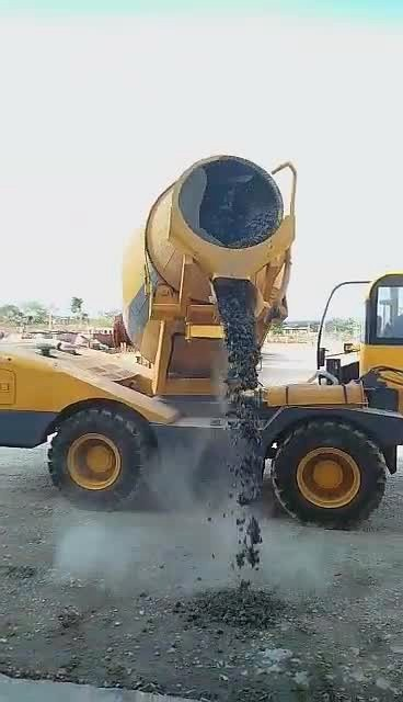 Sales Mobile Self Loading Concrete Mixer For Sale, Buy Mobile Self Loading Concrete Mixer For Sale, Mobile Self Loading Concrete Mixer For Sale Factory, Mobile Self Loading Concrete Mixer For Sale Brands