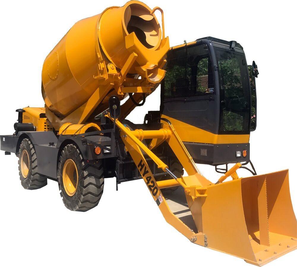 Beli  Beton baru Mixer Truck,Beton baru Mixer Truck Harga,Beton baru Mixer Truck Merek,Beton baru Mixer Truck Produsen,Beton baru Mixer Truck Quotes,Beton baru Mixer Truck Perusahaan,