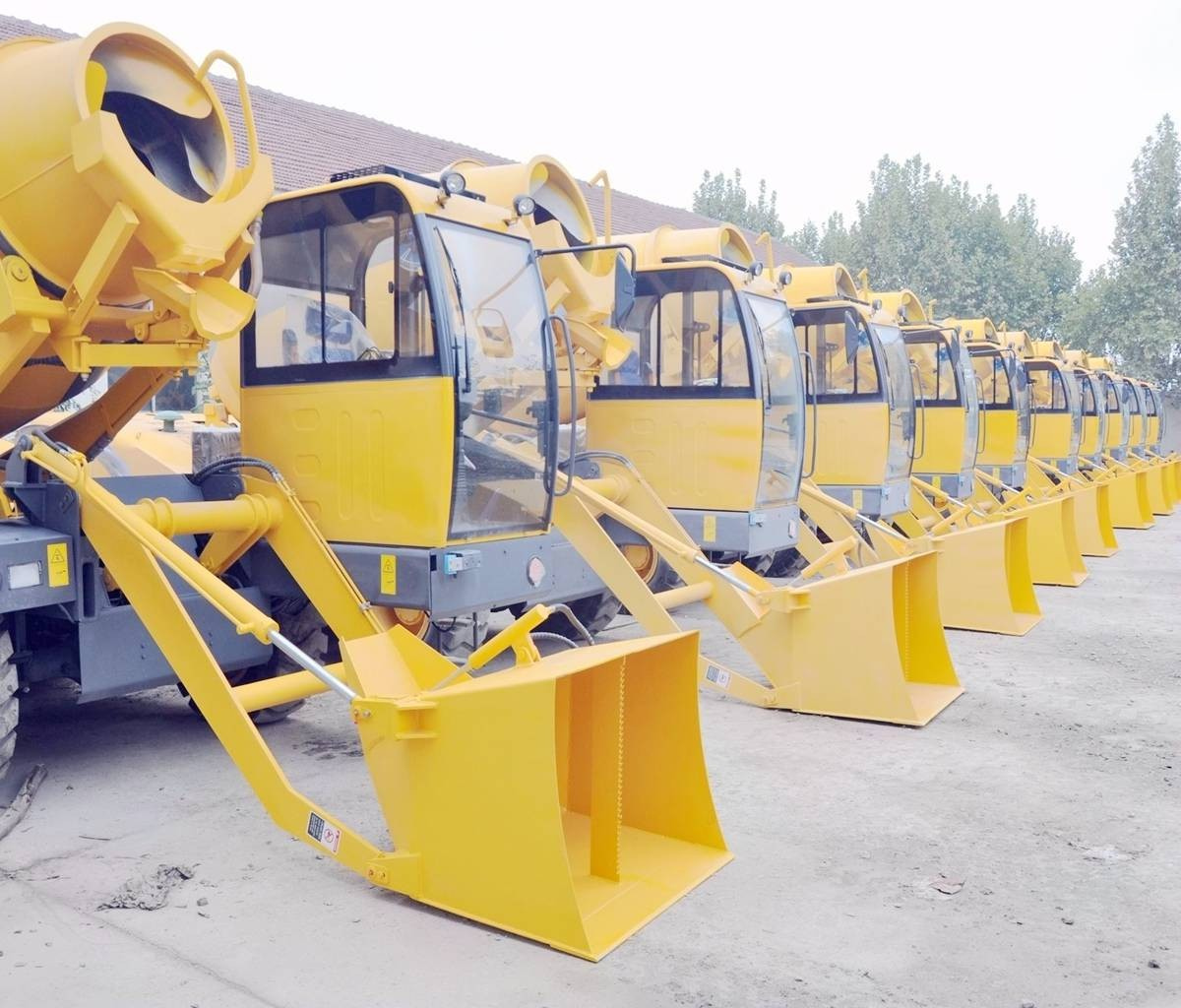 Sales Mobile Concrete Mixer Truck For Sale, Buy Mobile Concrete Mixer Truck For Sale, Mobile Concrete Mixer Truck For Sale Factory, Mobile Concrete Mixer Truck For Sale Brands