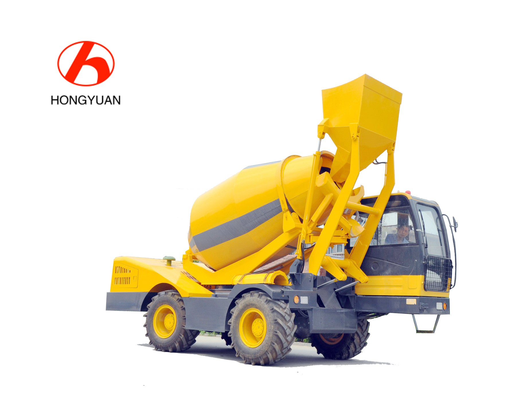 Sales Self Loading Transit Mixer Price, Buy Self Loading Transit Mixer Price, Self Loading Transit Mixer Price Factory, Self Loading Transit Mixer Price Brands
