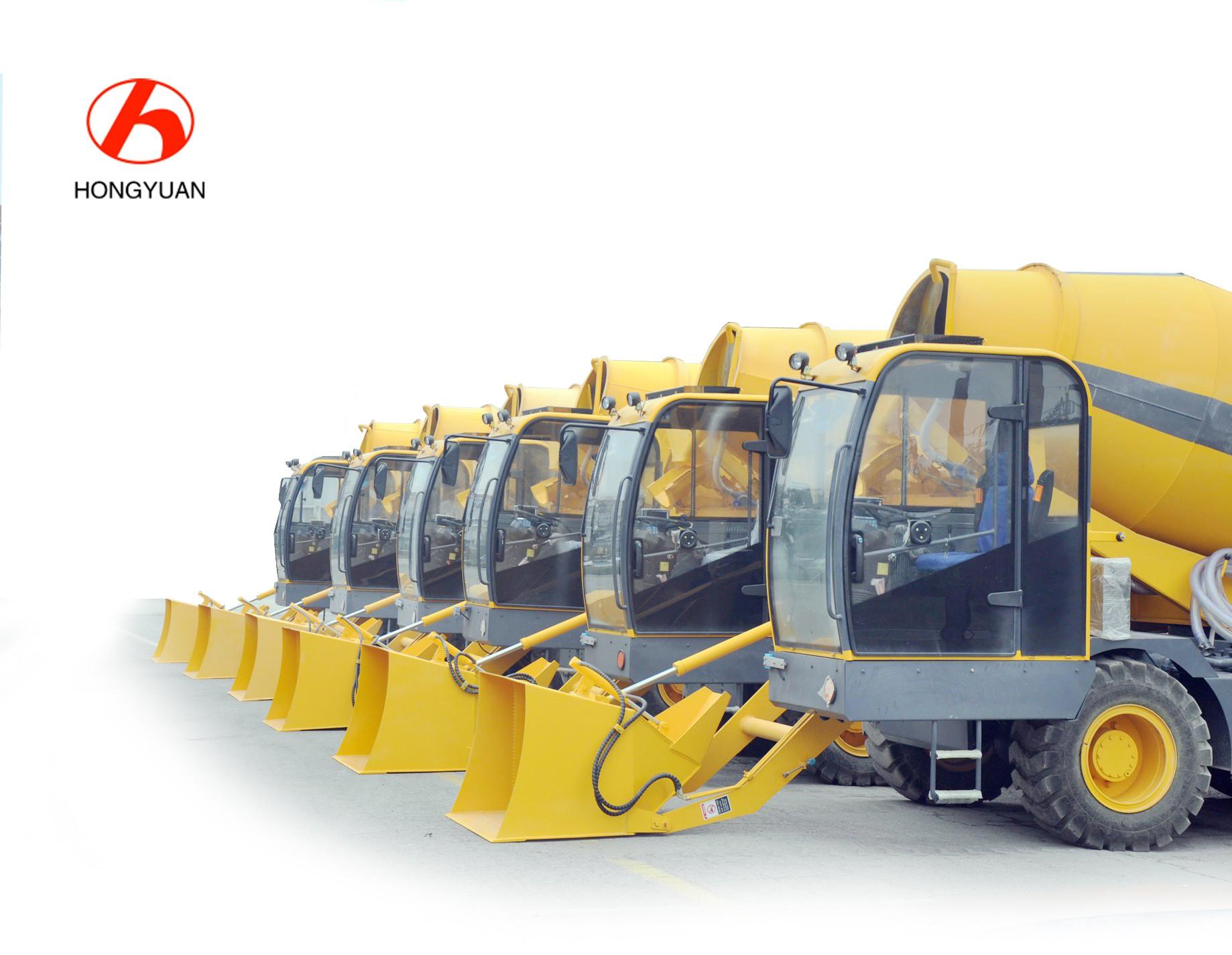 Sales Self Loading Transit Mixer Manufacturer, Buy Self Loading Transit Mixer Manufacturer, Self Loading Transit Mixer Manufacturer Factory, Self Loading Transit Mixer Manufacturer Brands
