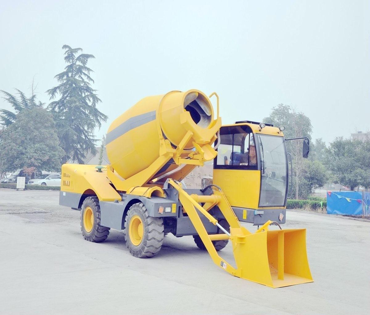 Sales Fiori Self Loading Mobile Concrete Mixer Price, Buy Fiori Self Loading Mobile Concrete Mixer Price, Fiori Self Loading Mobile Concrete Mixer Price Factory, Fiori Self Loading Mobile Concrete Mixer Price Brands