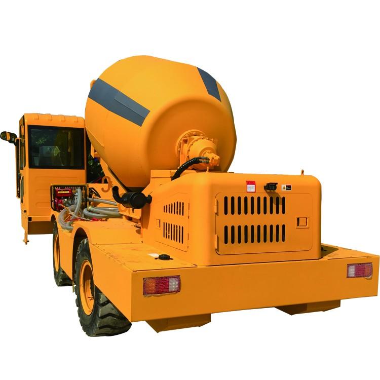 Sales Self Loading Concrete Mixer Manufacturer, Buy Self Loading Concrete Mixer Manufacturer, Self Loading Concrete Mixer Manufacturer Factory, Self Loading Concrete Mixer Manufacturer Brands