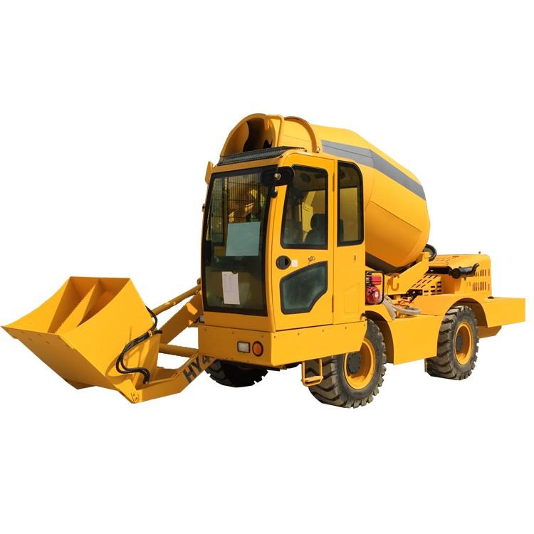 Sales 2.6 CBM Self Loading Mobile Concrete Mixer, Buy 2.6 CBM Self Loading Mobile Concrete Mixer, 2.6 CBM Self Loading Mobile Concrete Mixer Factory, 2.6 CBM Self Loading Mobile Concrete Mixer Brands