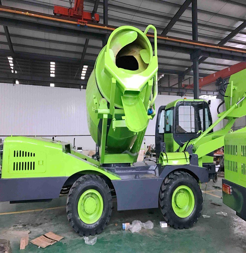 Sales Heavy Duty Self Loading Mobile Concrete Mixer, Buy Heavy Duty Self Loading Mobile Concrete Mixer, Heavy Duty Self Loading Mobile Concrete Mixer Factory, Heavy Duty Self Loading Mobile Concrete Mixer Brands