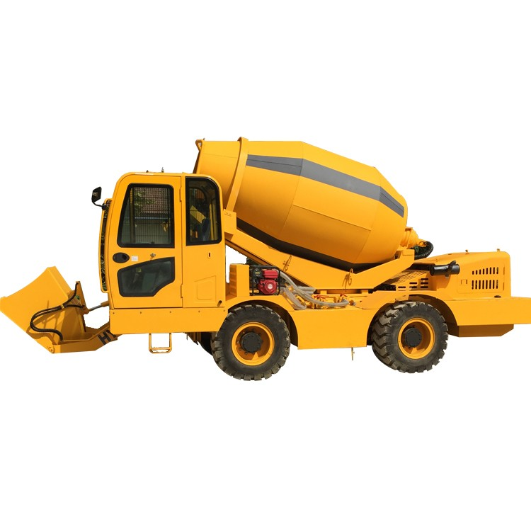Sales 4 Wheel Driven Concrete Mixer Truck, Buy 4 Wheel Driven Concrete Mixer Truck, 4 Wheel Driven Concrete Mixer Truck Factory, 4 Wheel Driven Concrete Mixer Truck Brands