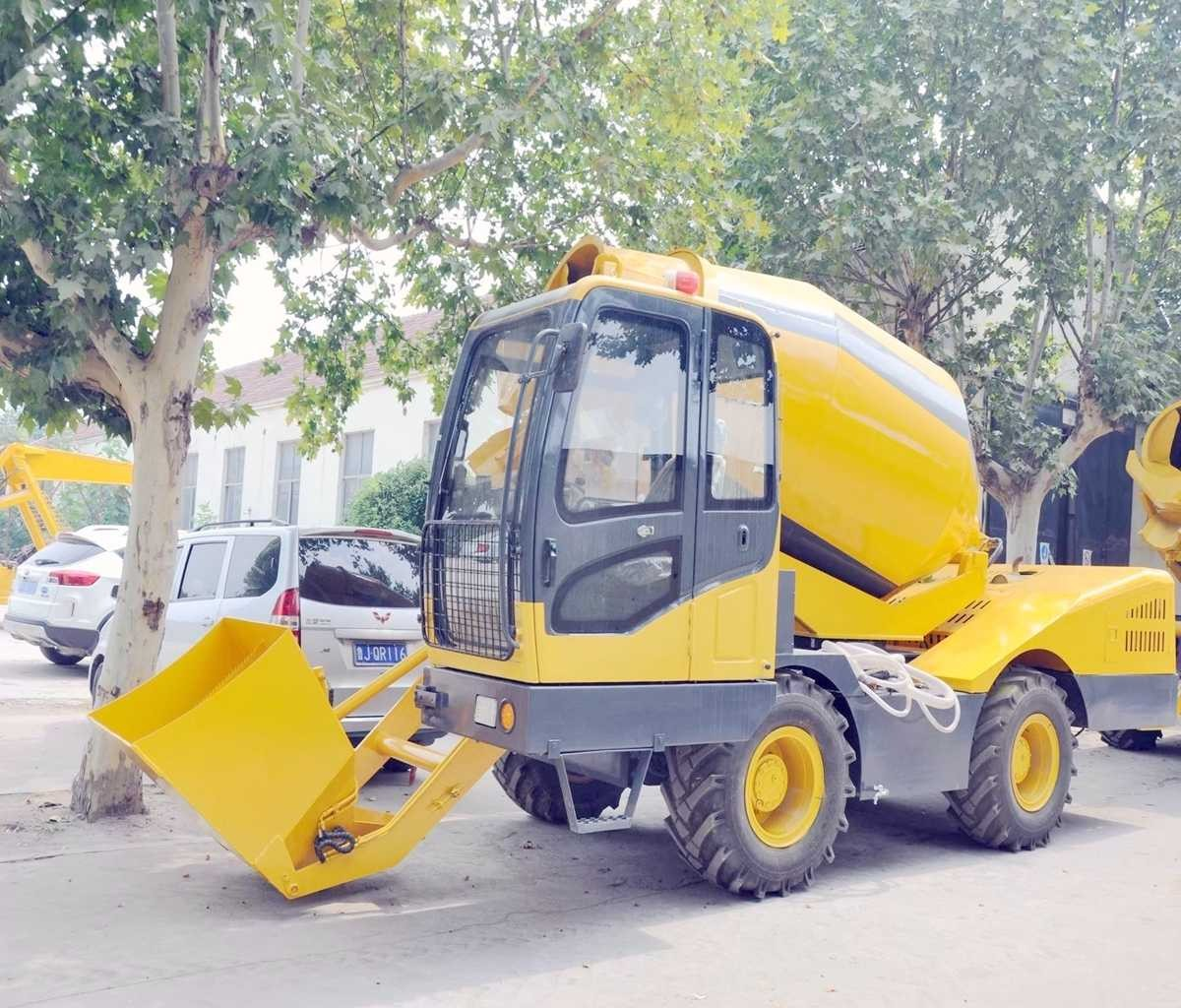 Sales China Low Price 4 Cubic Meters Used Concrete Mixer Truck With Pump, Buy China Low Price 4 Cubic Meters Used Concrete Mixer Truck With Pump, China Low Price 4 Cubic Meters Used Concrete Mixer Truck With Pump Factory, China Low Price 4 Cubic Meters Used Concrete Mixer Truck With Pump Brands