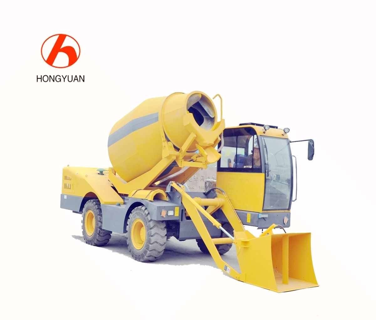 Sales Factory Supply 3.5cbm Slef Loading Concrete Mixer Truck With 270 Degree, Buy Factory Supply 3.5cbm Slef Loading Concrete Mixer Truck With 270 Degree, Factory Supply 3.5cbm Slef Loading Concrete Mixer Truck With 270 Degree Factory, Factory Supply 3.5cbm Slef Loading Concrete Mixer Truck With 270 Degree Brands