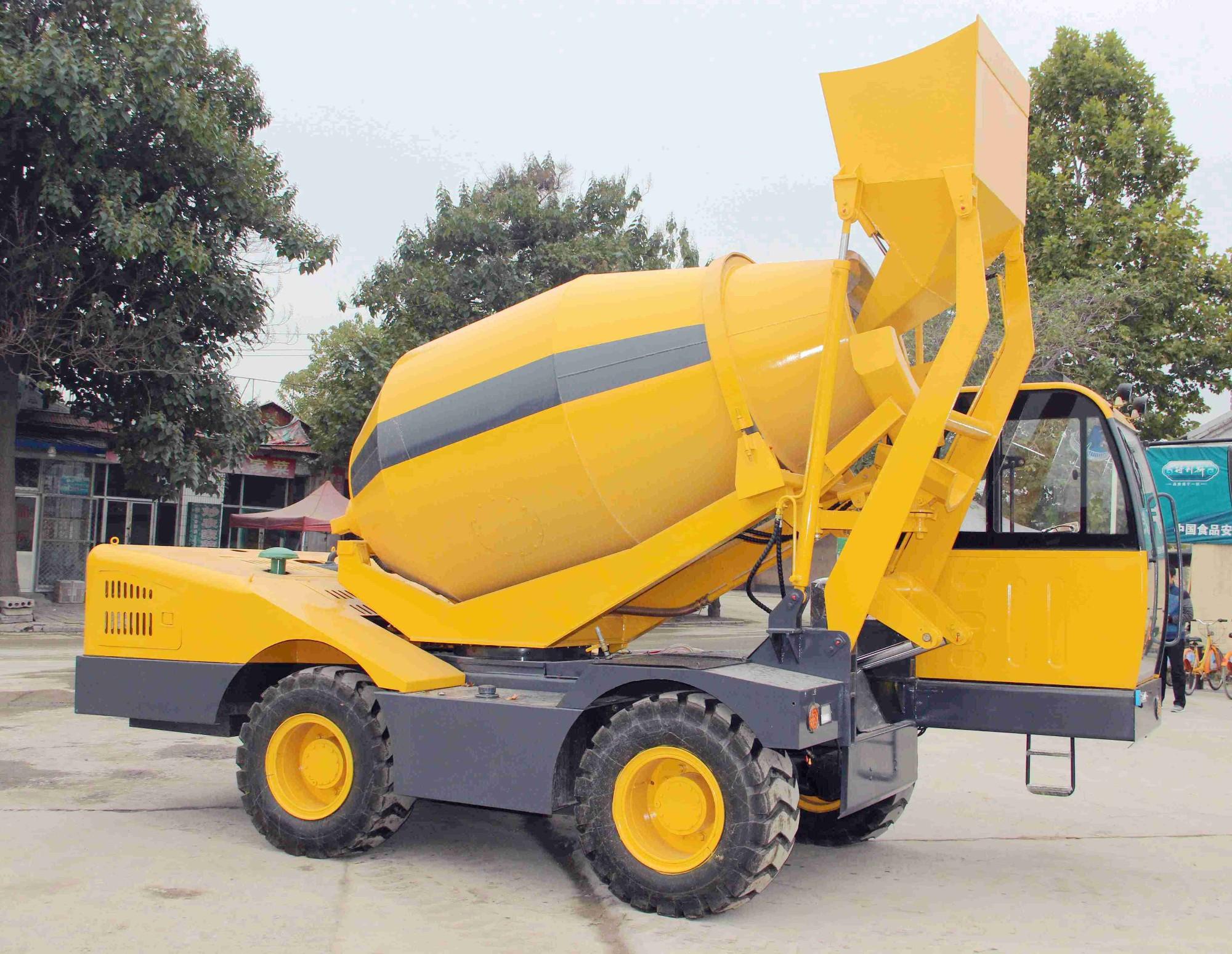 Beli  HANK 3,5 Meter Kubik Diri Propelled Hydraulic Ponsel Diri Memuat Beton Mixer Truck Harga,HANK 3,5 Meter Kubik Diri Propelled Hydraulic Ponsel Diri Memuat Beton Mixer Truck Harga Harga,HANK 3,5 Meter Kubik Diri Propelled Hydraulic Ponsel Diri Memuat Beton Mixer Truck Harga Merek,HANK 3,5 Meter Kubik Diri Propelled Hydraulic Ponsel Diri Memuat Beton Mixer Truck Harga Produsen,HANK 3,5 Meter Kubik Diri Propelled Hydraulic Ponsel Diri Memuat Beton Mixer Truck Harga Quotes,HANK 3,5 Meter Kubik Diri Propelled Hydraulic Ponsel Diri Memuat Beton Mixer Truck Harga Perusahaan,