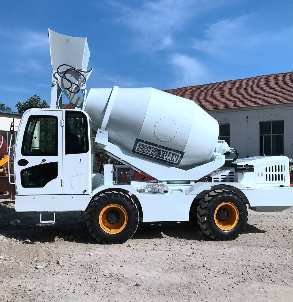 Sales 2018 Factory Price High Quality HK 4.0 Mobile Concrete Mixer Machine For Sale, Buy 2018 Factory Price High Quality HK 4.0 Mobile Concrete Mixer Machine For Sale, 2018 Factory Price High Quality HK 4.0 Mobile Concrete Mixer Machine For Sale Factory, 2018 Factory Price High Quality HK 4.0 Mobile Concrete Mixer Machine For Sale Brands