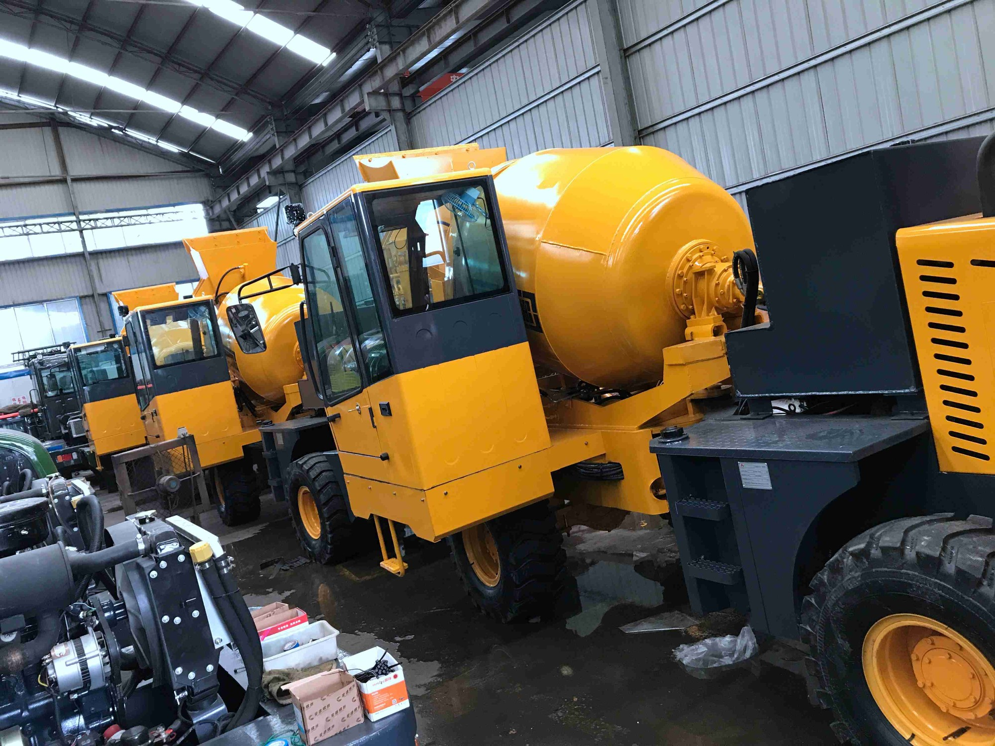 Sales Mobile Concrete Mixer With Self Loading Fuction For Russia Uzbekistan, Buy Mobile Concrete Mixer With Self Loading Fuction For Russia Uzbekistan, Mobile Concrete Mixer With Self Loading Fuction For Russia Uzbekistan Factory, Mobile Concrete Mixer With Self Loading Fuction For Russia Uzbekistan Brands