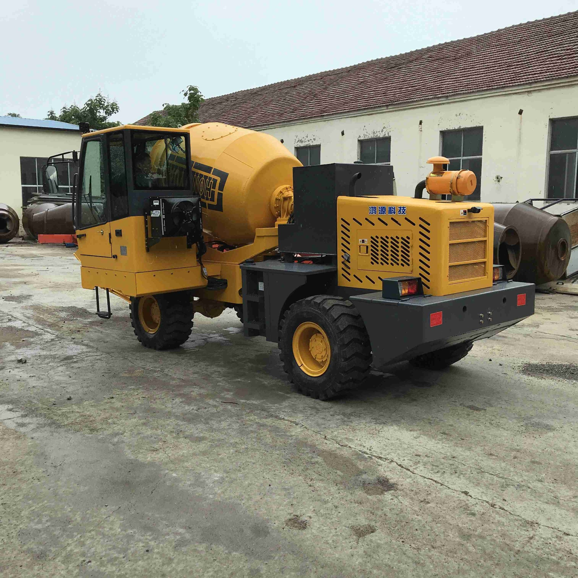 Sales Used Front Discharge Concrete Trucks For Sale, Buy Used Front Discharge Concrete Trucks For Sale, Used Front Discharge Concrete Trucks For Sale Factory, Used Front Discharge Concrete Trucks For Sale Brands