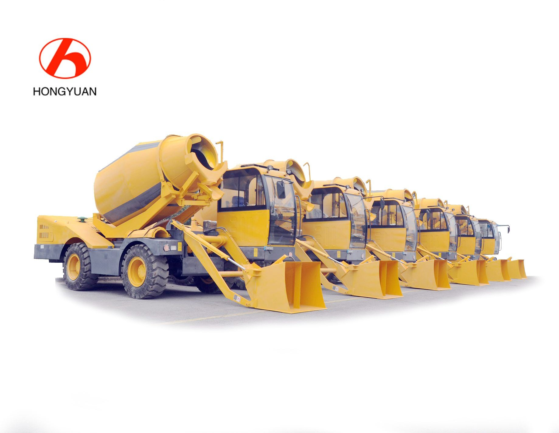 Sales Auto Loading Concrete Mixer Truck With Weighting System, Buy Auto Loading Concrete Mixer Truck With Weighting System, Auto Loading Concrete Mixer Truck With Weighting System Factory, Auto Loading Concrete Mixer Truck With Weighting System Brands