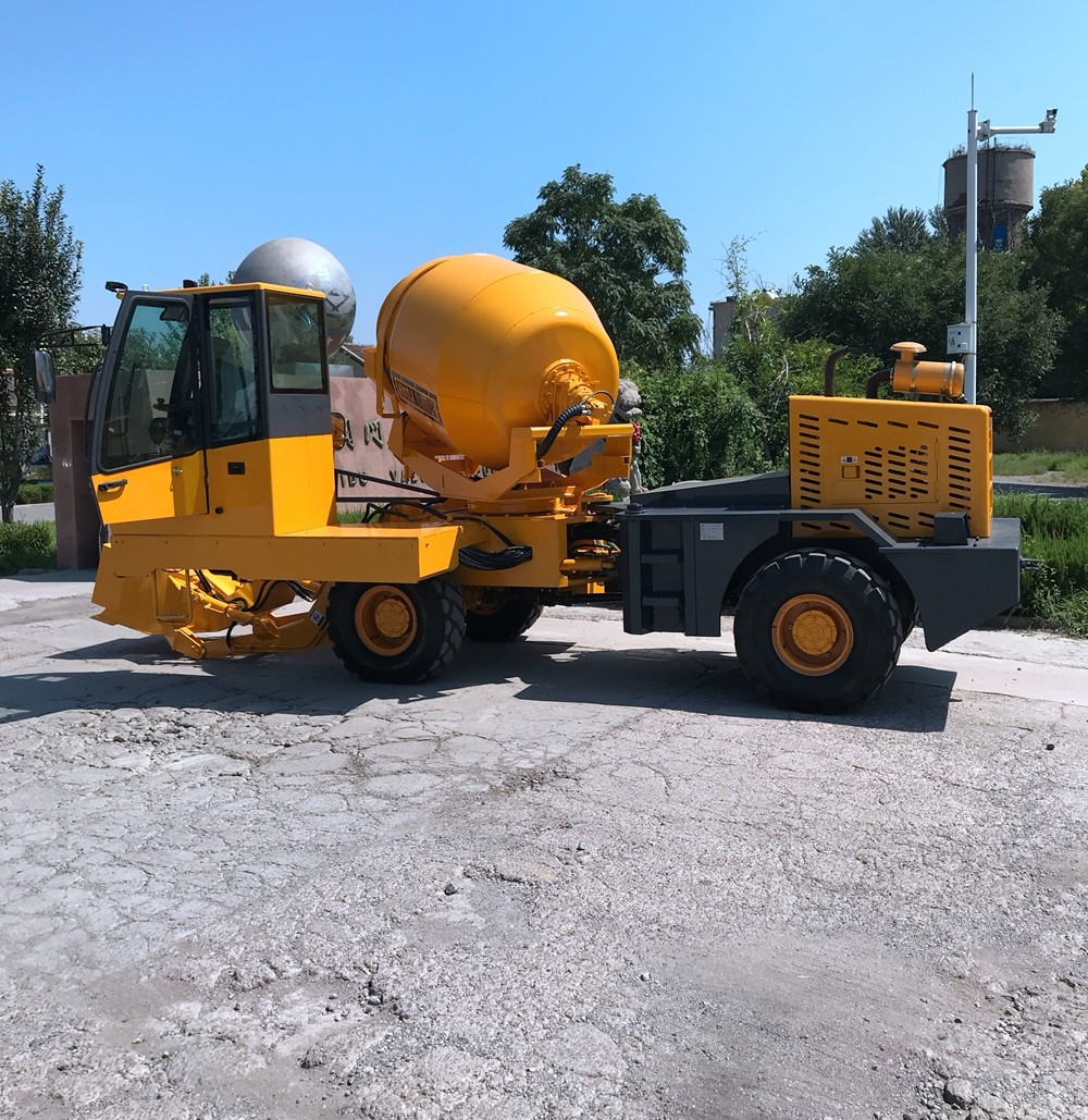 Sales Mini Cement Mixer Truck With Drum Rotation, Buy Mini Cement Mixer Truck With Drum Rotation, Mini Cement Mixer Truck With Drum Rotation Factory, Mini Cement Mixer Truck With Drum Rotation Brands