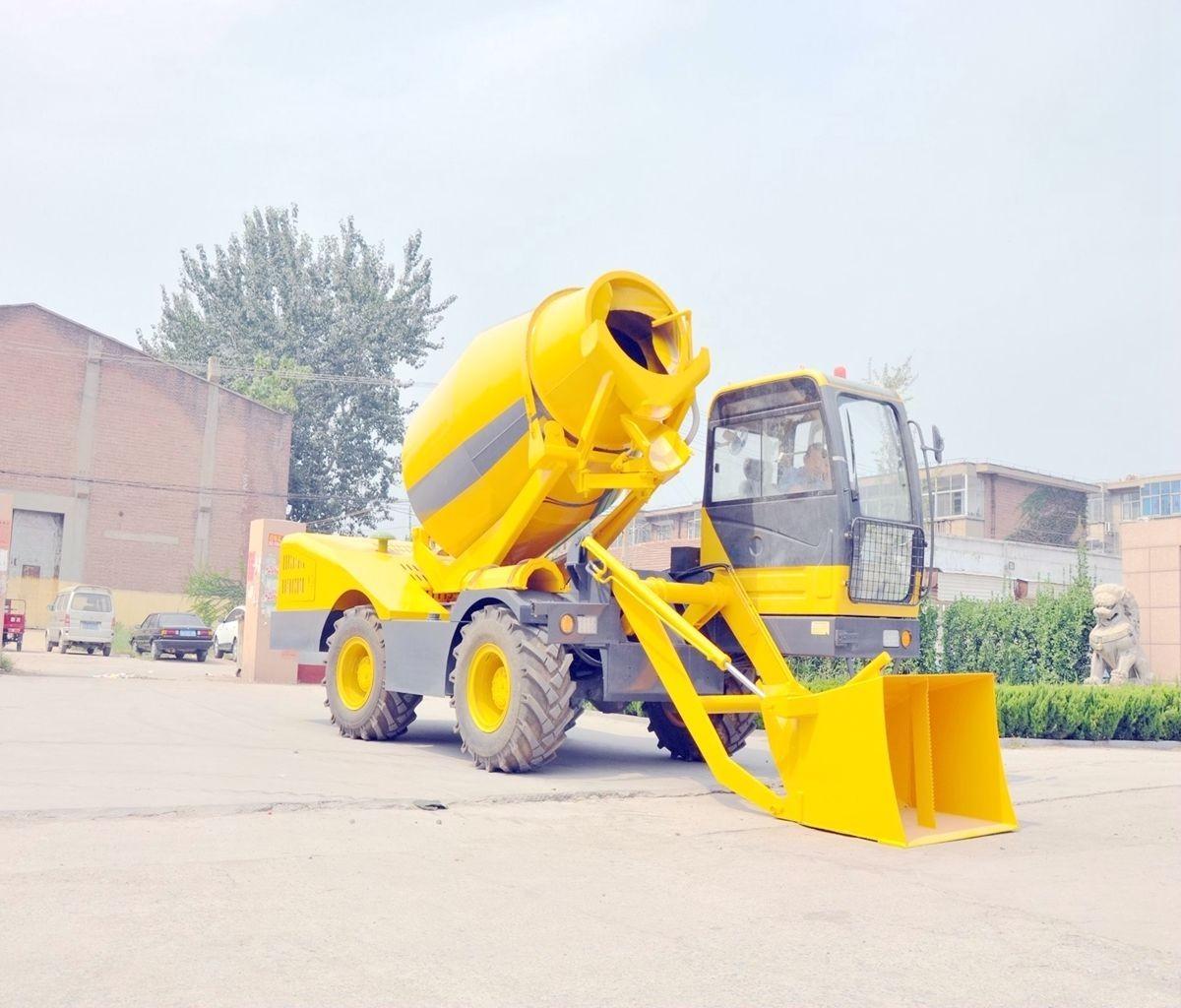 Sales Self-loading Concrete Mixer Truck Machine China, Buy Self-loading Concrete Mixer Truck Machine China, Self-loading Concrete Mixer Truck Machine China Factory, Self-loading Concrete Mixer Truck Machine China Brands