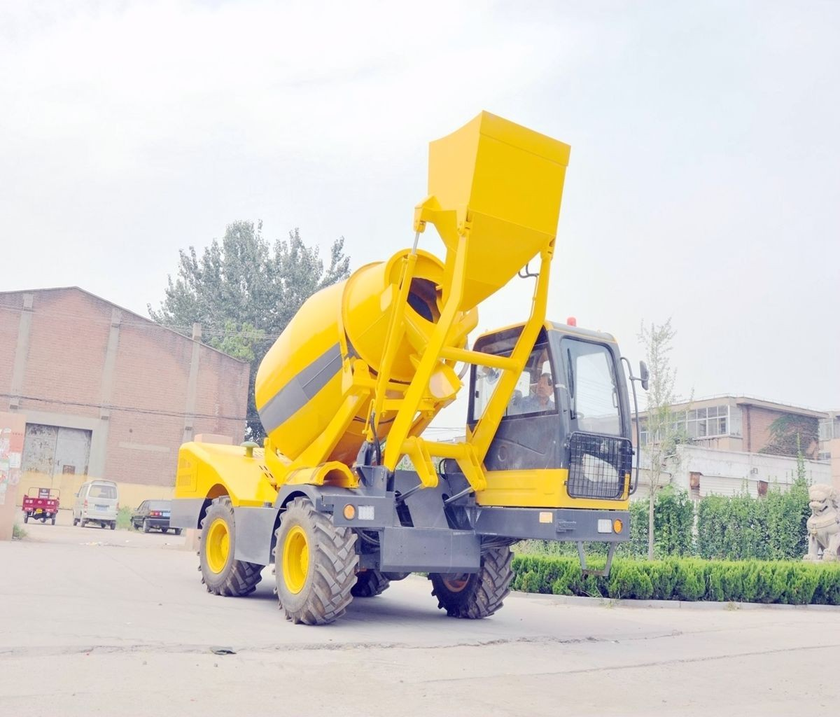 Sales Self-loading Concrete Mixer Weight Loaded Concrete Truck, Buy Self-loading Concrete Mixer Weight Loaded Concrete Truck, Self-loading Concrete Mixer Weight Loaded Concrete Truck Factory, Self-loading Concrete Mixer Weight Loaded Concrete Truck Brands