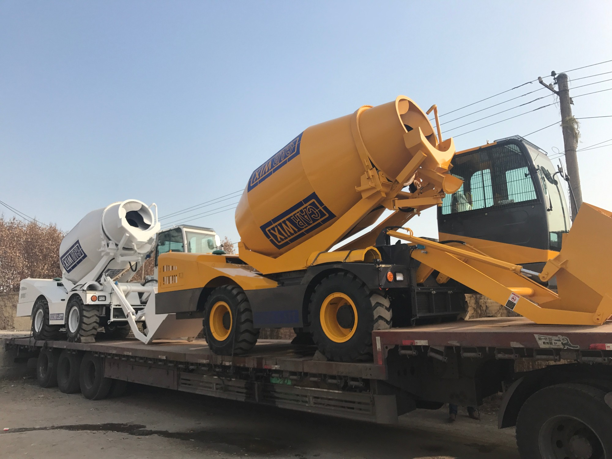 Sales Self-loading Concrete Mixer Dumper Truck Mixer Concrete, Buy Self-loading Concrete Mixer Dumper Truck Mixer Concrete, Self-loading Concrete Mixer Dumper Truck Mixer Concrete Factory, Self-loading Concrete Mixer Dumper Truck Mixer Concrete Brands