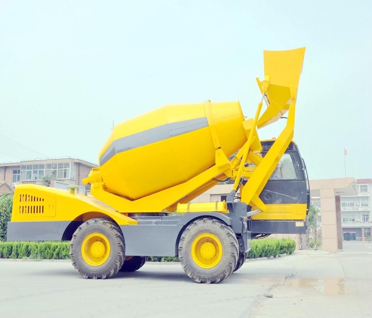 Sales Fiori Self Loading Concrete Mixer, Buy Fiori Self Loading Concrete Mixer, Fiori Self Loading Concrete Mixer Factory, Fiori Self Loading Concrete Mixer Brands