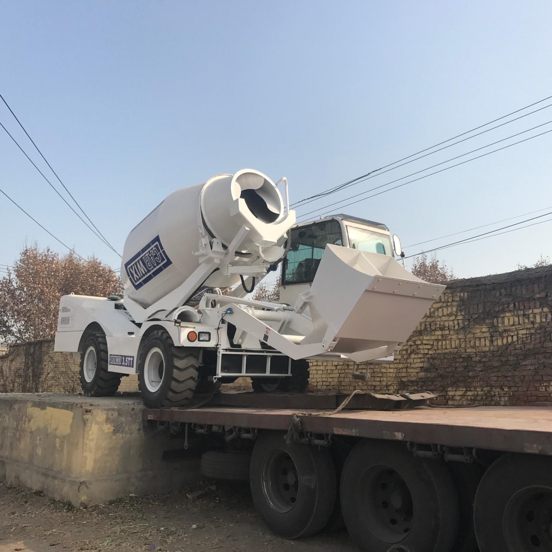 Sales Self Loading Cement Mixer, Buy Self Loading Cement Mixer, Self Loading Cement Mixer Factory, Self Loading Cement Mixer Brands