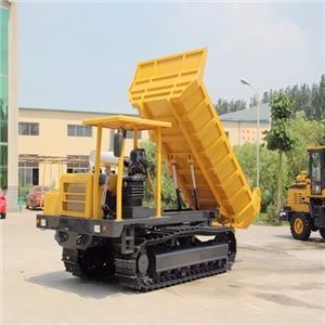10 toneladas de descarregador de esteira rolante da capacidade