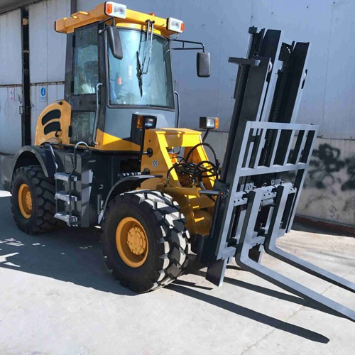 Sales Front End Loader Diesel Forklift Price, Buy Front End Loader Diesel Forklift Price, Front End Loader Diesel Forklift Price Factory, Front End Loader Diesel Forklift Price Brands