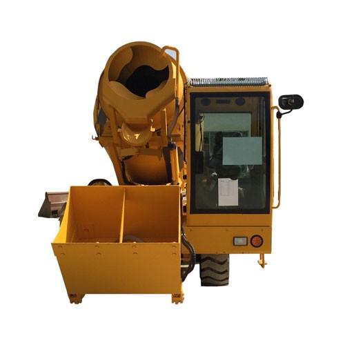 Sales CARMIX 2.5TT Mixer, Buy CARMIX 2.5TT Mixer, CARMIX 2.5TT Mixer Factory, CARMIX 2.5TT Mixer Brands