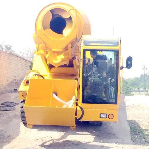 Sales Concrete Mixer Truck Companies, Buy Concrete Mixer Truck Companies, Concrete Mixer Truck Companies Factory, Concrete Mixer Truck Companies Brands