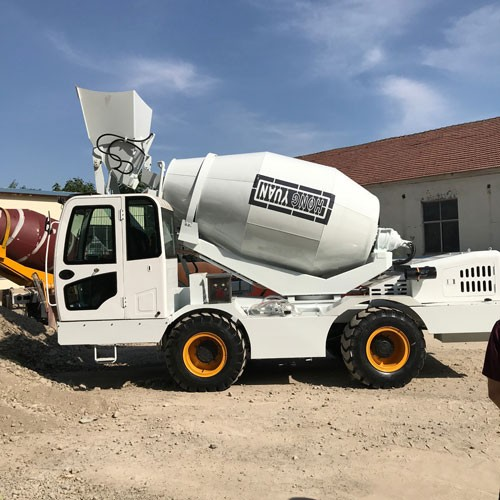 Sales Self Loading Concrete Truck Mixer, Buy Self Loading Concrete Truck Mixer, Self Loading Concrete Truck Mixer Factory, Self Loading Concrete Truck Mixer Brands