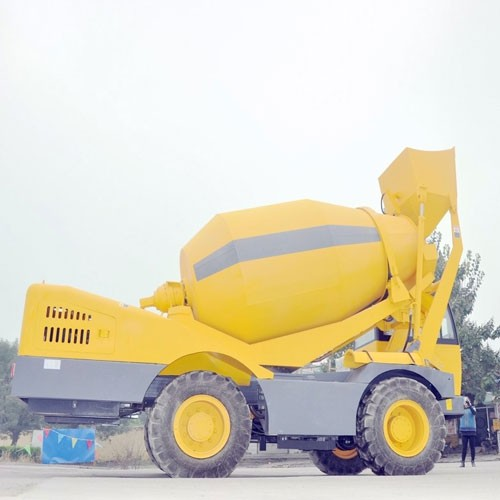 Sales Self Loading Mobile Concrete Mixture, Buy Self Loading Mobile Concrete Mixture, Self Loading Mobile Concrete Mixture Factory, Self Loading Mobile Concrete Mixture Brands