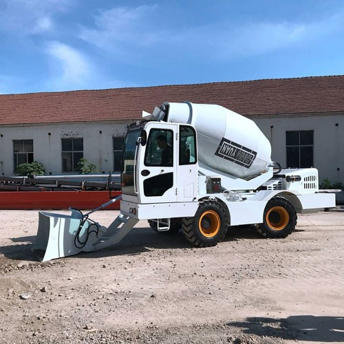 Sales Self Loading Transit Mixer On Rent, Buy Self Loading Transit Mixer On Rent, Self Loading Transit Mixer On Rent Factory, Self Loading Transit Mixer On Rent Brands