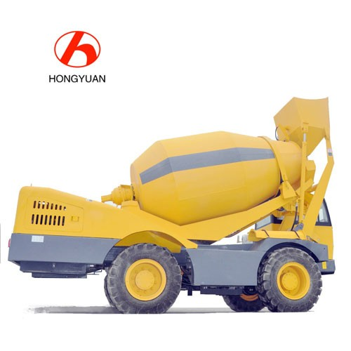 Sales Cement Truck Manufacturers, Buy Cement Truck Manufacturers, Cement Truck Manufacturers Factory, Cement Truck Manufacturers Brands